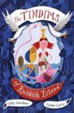 Sally Gardner   The Tindims of Rubbish Island   9781838935672   Daunt Books