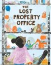 Emily Rand | Lost Property Office | 9781849767323 | Daunt Books