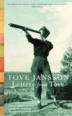 Tove Jansson | Letters from Tove | 9781908745842 | Daunt Books