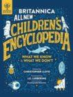 Christopher Lloyd | Britannica: All New Children's Encyclopedia | 9781912920471 | Daunt Books