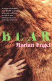   Bear      Daunt Books