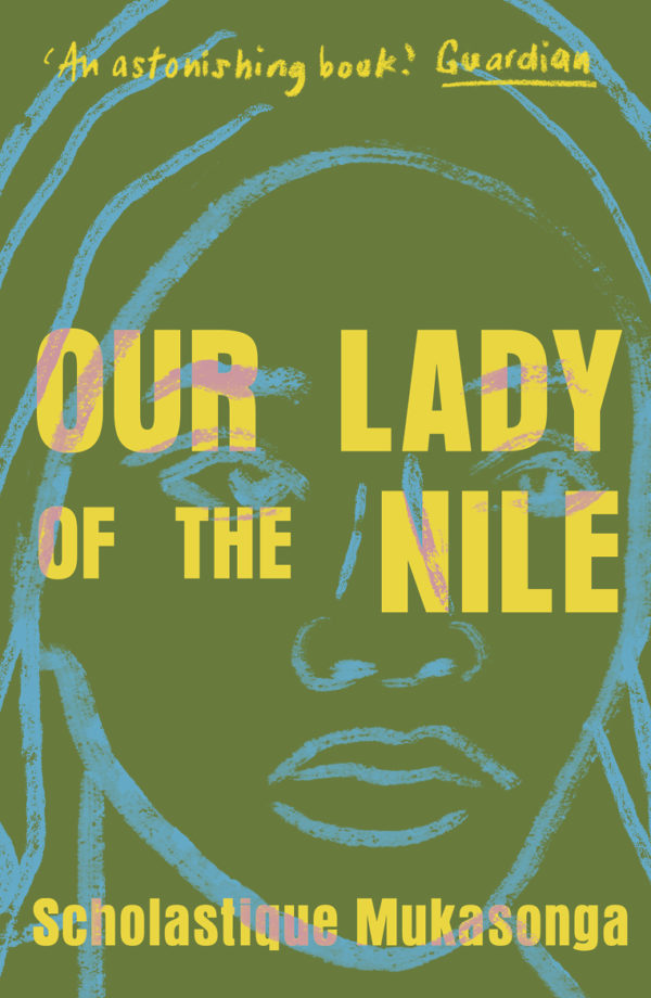 | Our Lady of the Nile |  | Daunt Books