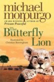 Michael Morpurgo   Butterfly Lion   9780006751038   Daunt Books