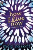 Meg Rosoff | How I live Now | 9780141318011 | Daunt Books