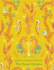 Frances Hodgson Burnett | The Secret Garden | 9780141336534 | Daunt Books