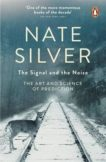 Nate Silver | The Signal and the Noise | 9780141975658 | Daunt Books