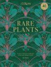 Ed Ikin | Kew Rare Plants | 9780233006239 | Daunt Books