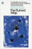Kobo Abe   The Ruined Map   9780241454602   Daunt Books
