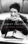 Shirley Hazzard | Collected Stories | 9780349012957 | Daunt Books