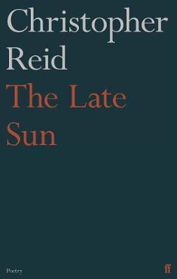 The Late Sun