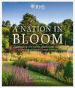 Matthew Biggs   A Nation in Bloom   9780711239357   Daunt Books