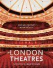 Michael Coveney | London Theatres | 9780711252622 | Daunt Books