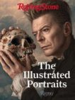 Gus Wenner | Rolling Stone: The Illustrated Portraits | 9780847868797 | Daunt Books