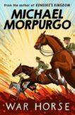 Michael Morpurgo | War Horse | 9781405226660 | Daunt Books