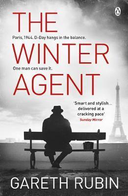 Winter Agent