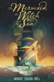 Maggie Tokuda-Hall | The Mermaid