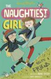 Enid Blyton | The Naughtiest Girl Helps a Friend | 9781444918878 | Daunt Books