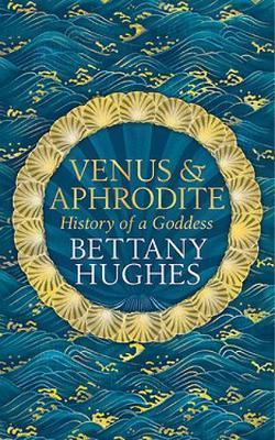 Venus and Aphrodite