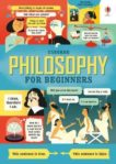 Minna Lacey | Philosophy for Beginners | 9781474950886 | Daunt Books