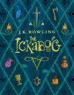 JK Rowling | The Ickabog | 9781510202252 | Daunt Books