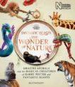 Natural History Museum   Fantastic Beasts The Wonder of Nature   9781526624031   Daunt Books