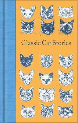 Classic Cat Stories