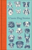 Ned Halley (ed) | Classic Dog Stories | 9781529021059 | Daunt Books