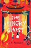 H S Norup | The Hungry Ghost | 9781782692690 | Daunt Books