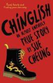 Sue Cheung | Chinglish | 9781783448395 | Daunt Books