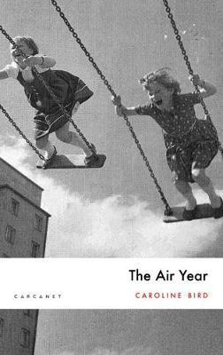 Air Year
