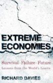Richard Davies | Extreme Economies: Survival