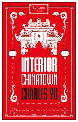 Interior Chinatown