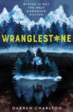 Darren Charlton | Wranglestone | 9781788951210 | Daunt Books