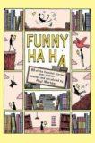 Paul Merton | Funny Ha Ha: 80 of the Funniest Stories Ever Written | 9781838939021 | Daunt Books