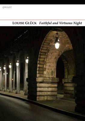 Faithful and Virtuous Night