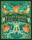 Veronica Cossanteli   The Marvellous Land of Snergs   9781911490609   Daunt Books