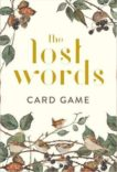 | The Lost Words Card Game | 9781912916443 | Daunt Books