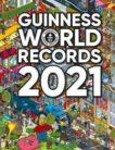 | Guinness World Records 2021 | 9781913484019 | Daunt Books