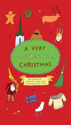 A Very Scandinavian Christmas