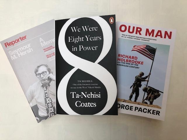 Great American Writing Bundle