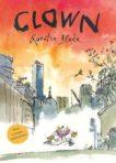 Quentin Blake | Clown | 9780099493617 | Daunt Books