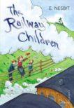 E Nesbit | The Railway Children | 9780099572992 | Daunt Books