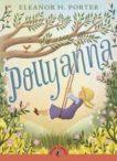 Eleanor H Porter   Pollyanna   9780141377612   Daunt Books