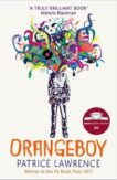 Patrice Lawrence | Orangeboy | 9781444927207 | Daunt Books