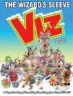 Viz | Viz Annual 2021 | 9781781067277 | Daunt Books