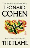 Leonard Cohen | The Flame | 9781786893147 | Daunt Books
