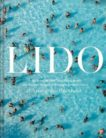 Christopher Beanland | Lido - A Dip into Outdoor Swimming Pools | 9781849945844 | Daunt Books