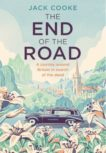 Jack Cooke | The End of the Road: A Journey Around Britain in Search of the Dead | 9780008294700 | Daunt Books
