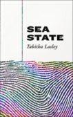 Tabitha Lasley | Sea State | 9780008390938 | Daunt Books