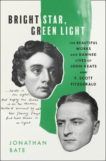 Jonathan Bate | Bright Star green Light | 9780008424978 | Daunt Books